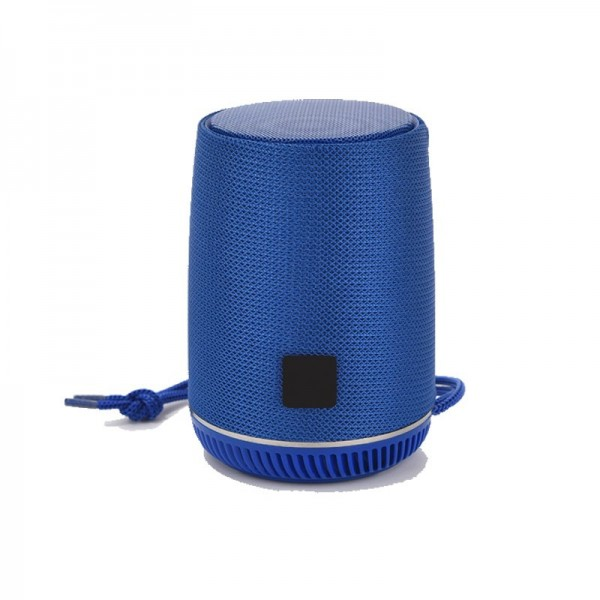 Altavoz Bluetooth Universal Música 5W COOL Manche...
