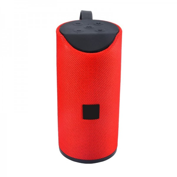 Altavoz Música Universal Bluetooth COOL 10W Budap...