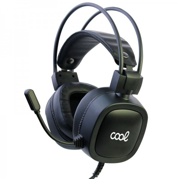 Auriculares Stereo PC / PS4 / PS5 / Xbox Gaming CO...