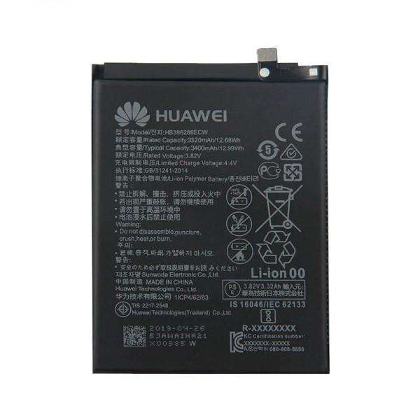 Bateria Original Huawei P Smart (2019) / Honor 10 ...