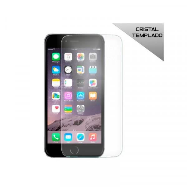 Protector Pantalla Cristal Templado IPhone 6 / 6s