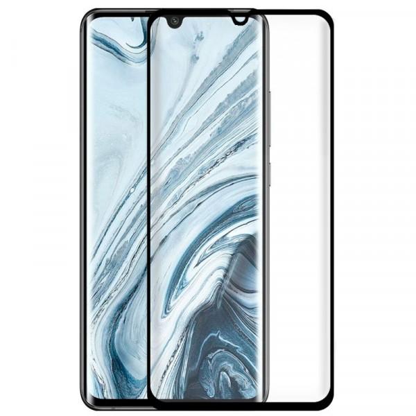 Protector Pantalla Cristal Templado Xiaomi Mi Note...
