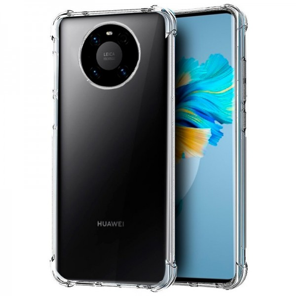 Carcasa COOL para Huawei Mate 40 Pro / 40 Pro Plus...
