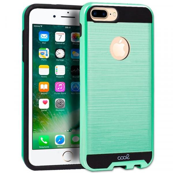 Carcasa IPhone 7 Plus / IPhone 8 Plus Aluminio Min...