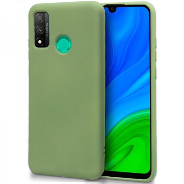 Carcasa COOL para Huawei P Smart 2020 Cover Pistac...