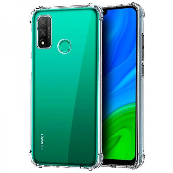 Carcasa COOL para Huawei P Smart 2020 AntiShock Tr...