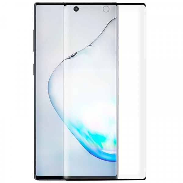 Protector Pantalla Cristal Templado Samsung Galaxy...