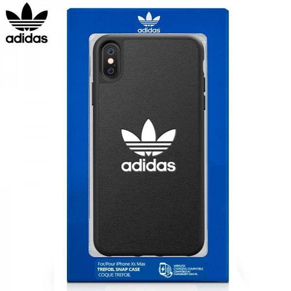Carcasa Adidas Classic iPhone X / iPhone Xs