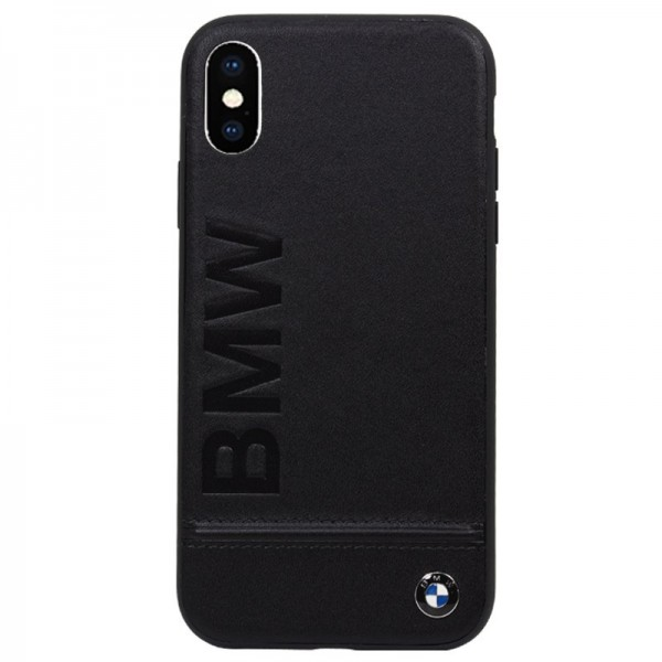 Carcasa BMW iPhone Xr