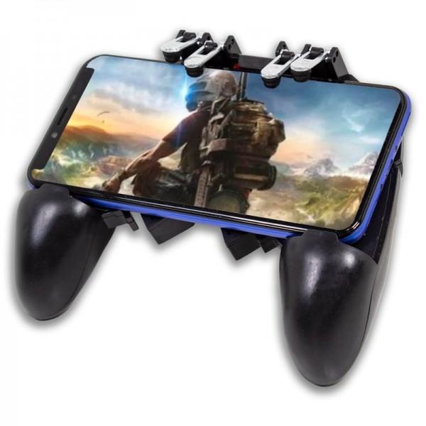 Mando Gaming COOL para Smartphones (Universal Ajus...
