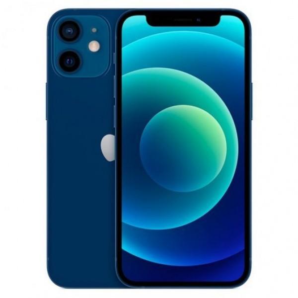 Apple iPhone 12 Mini Azul