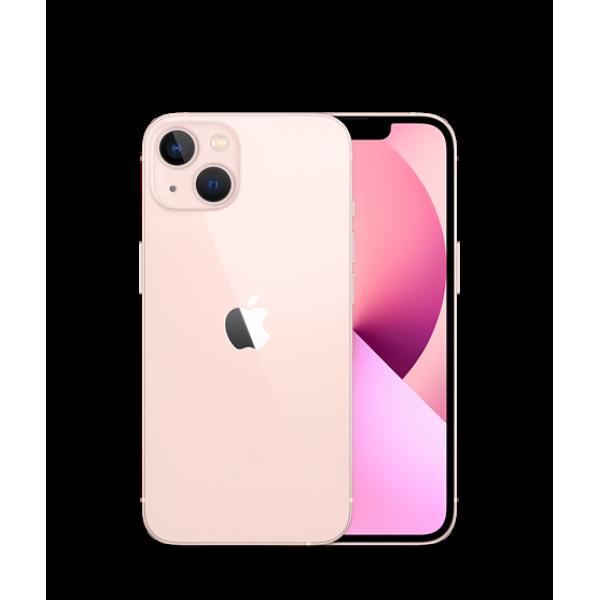 Apple iPhone 13 Mini Rosa