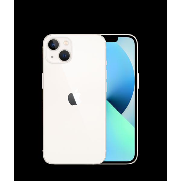 Apple iPhone 13 Blanco Estrella