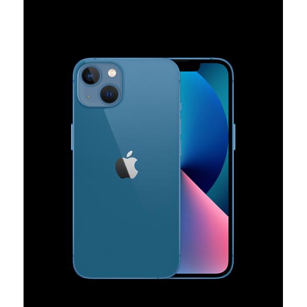 Apple iPhone 13 Azul