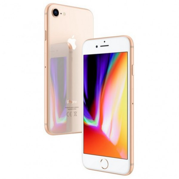 Apple iPhone 8 Oro