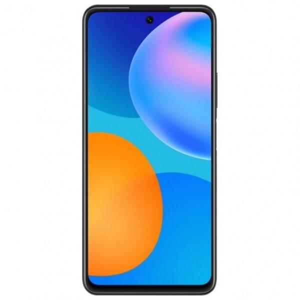 Huawei P Smart 2021 Negro
