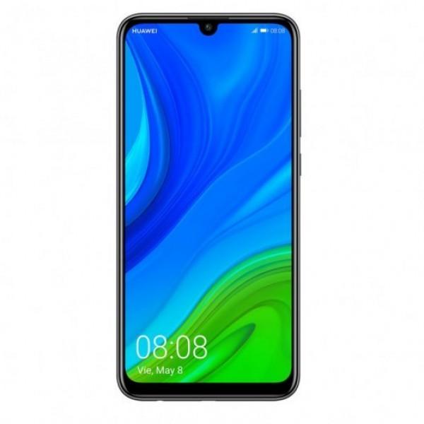 Huawei P Smart 2020 Negro