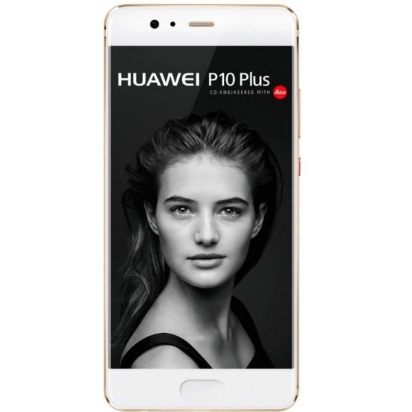 Huawei P10 Plus Oro