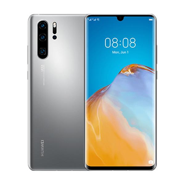 Huawei P30 Pro Plata