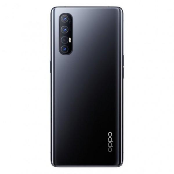 Oppo Find X2 Neo 5G Negro