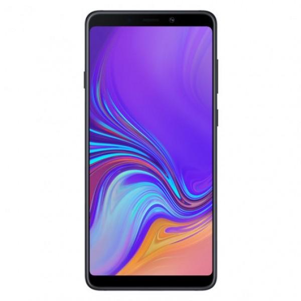 Samsung A9 Negro