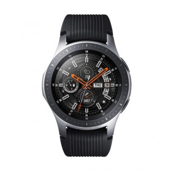 Samsung Galaxy Watch S4 46mm