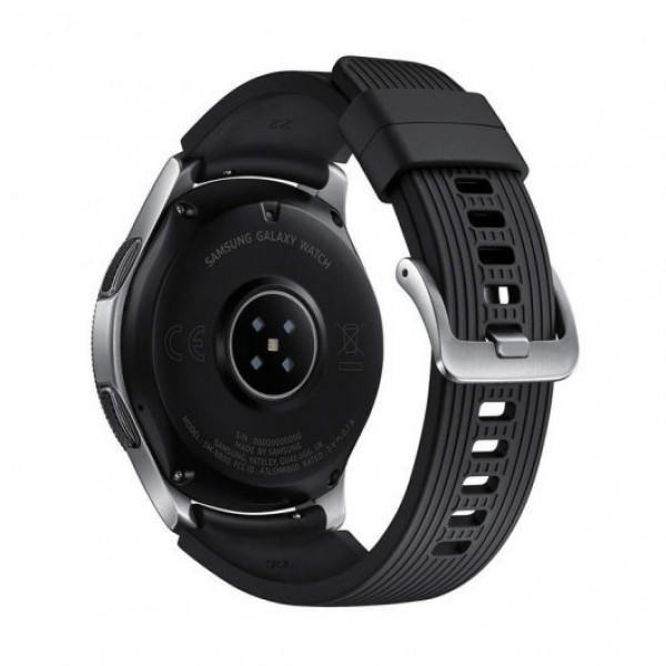 Samsung Galaxy Watch S4 46mm