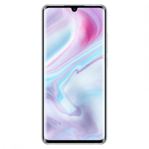 Xiaomi Mi Note 10 Blanco