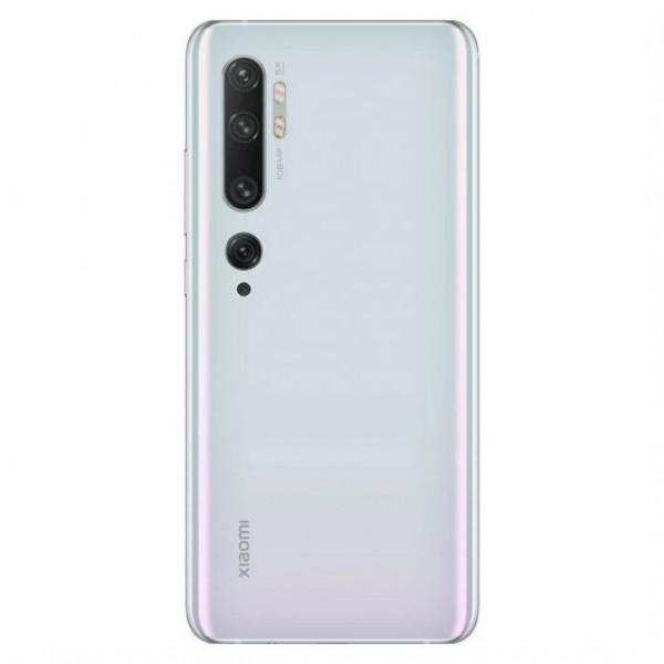 Xiaomi Mi Note 10 Pro Blanco