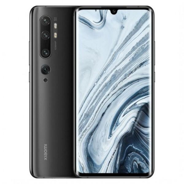 Xiaomi Mi Note 10 Pro Negro