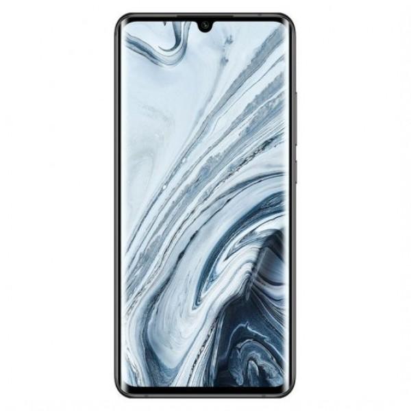 Xiaomi Mi Note 10 Negro