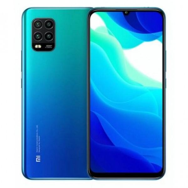 Xiaomi Mi 10 Lite Azul
