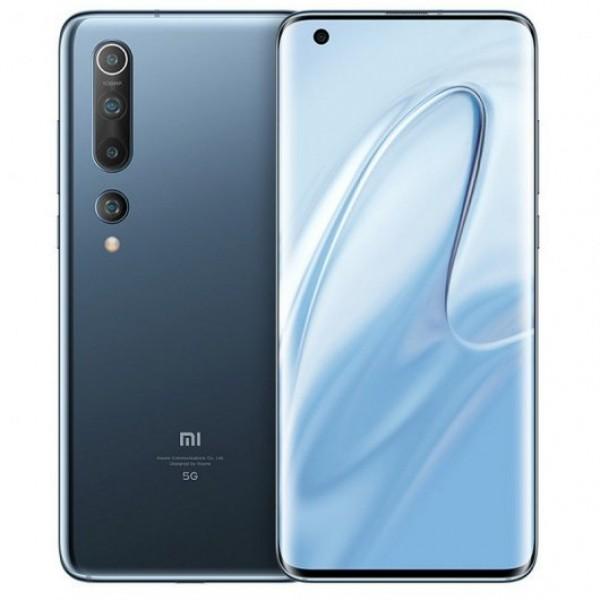Xiaomi Mi 10 Gris