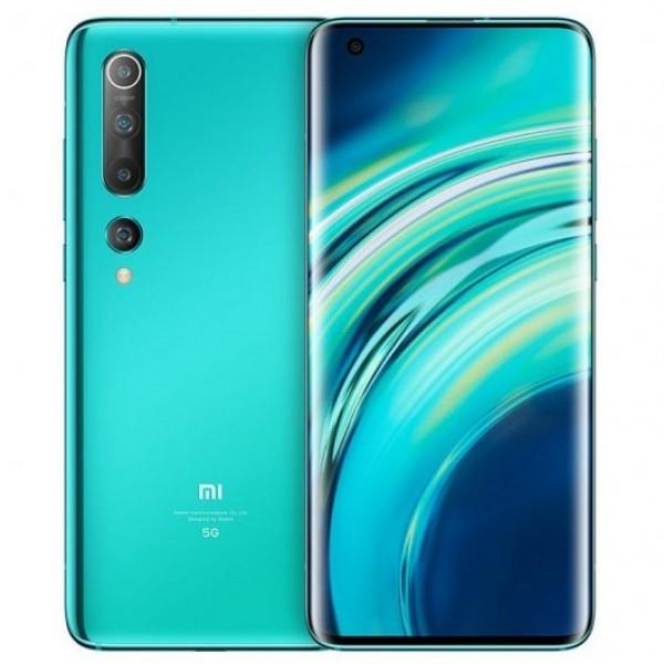 Xiaomi Mi 10 Verde