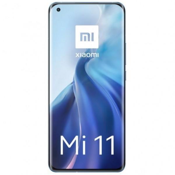 Xiaomi Mi 11 5G Azul