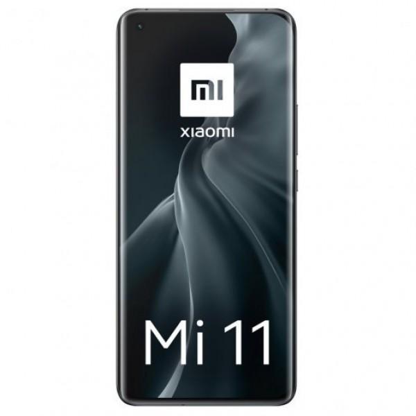 Xiaomi Mi 11 5G Gris