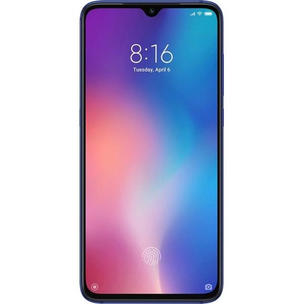 Xiaomi Mi 9 Negro