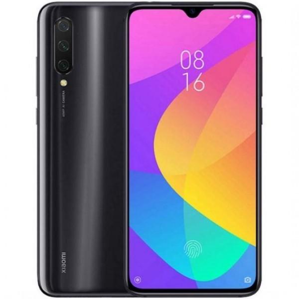 Xiaomi Mi 9 Lite Negro