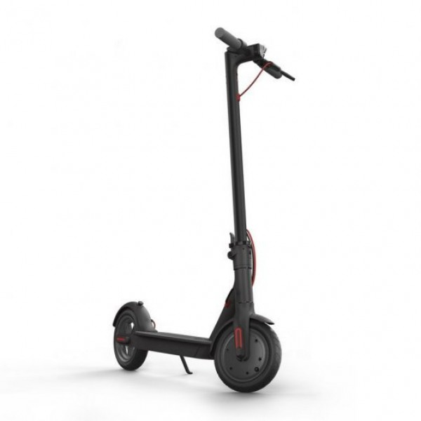 Xiaomi Mi Electric Scooter Patinete Eléctrico Negro