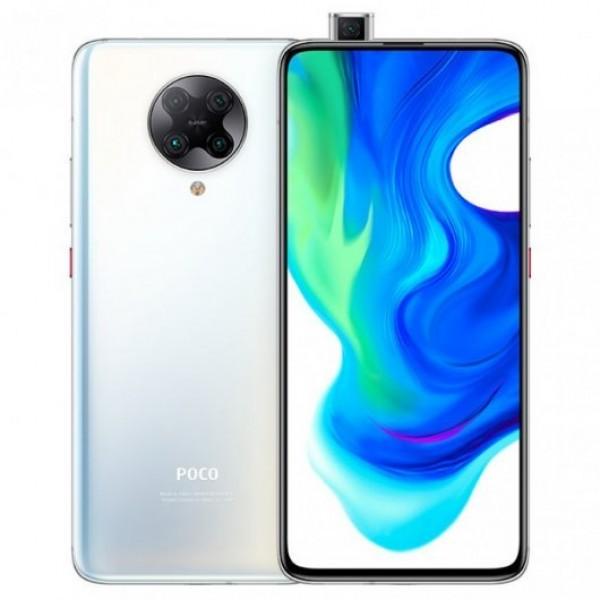 Xiaomi Pocophone F2 Pro Blanco