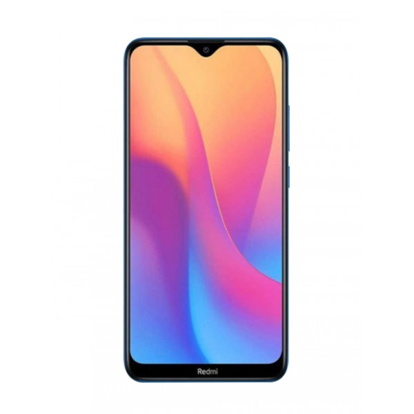 Xiaomi Redmi 8A Azul