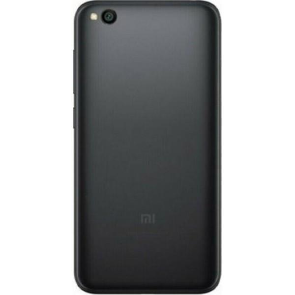 Xiaomi Redmi Go Negro