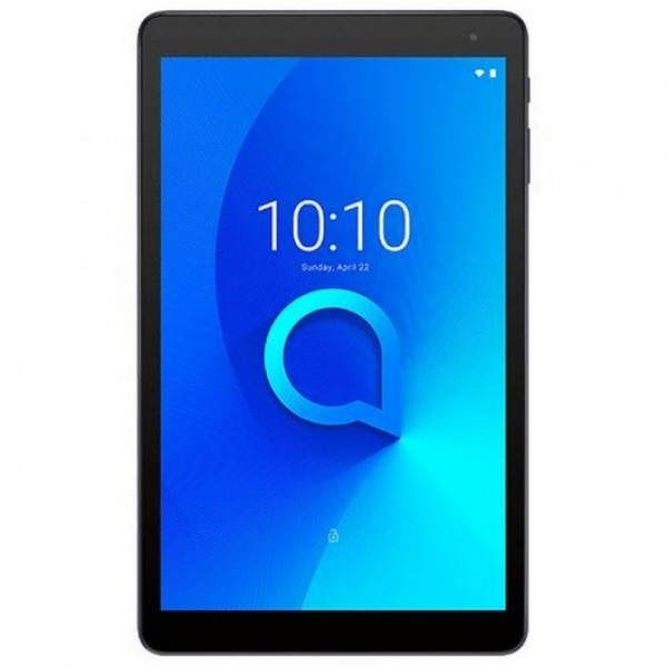 Alcatel 1T 10.1'' 16GB wifi