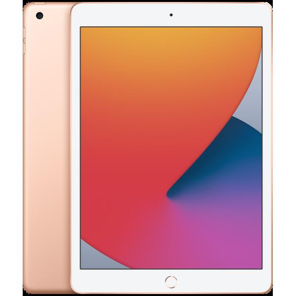 Apple iPad 2020 Oro