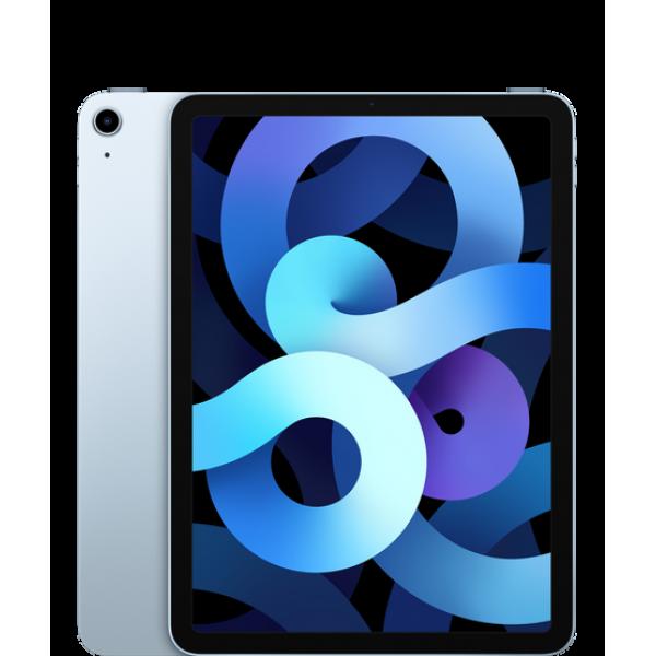 Apple iPad Air 2020 Azul cielo