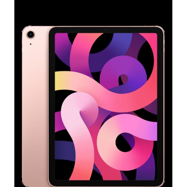 Apple iPad Air 2020 Oro Rosa