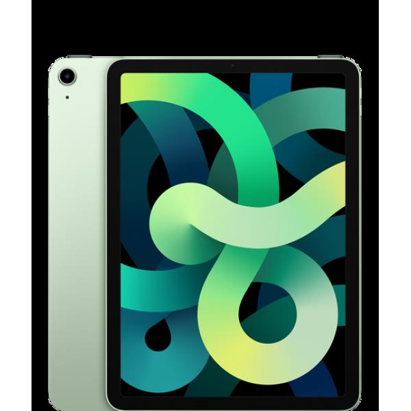 Apple iPad Air 2020 Verde