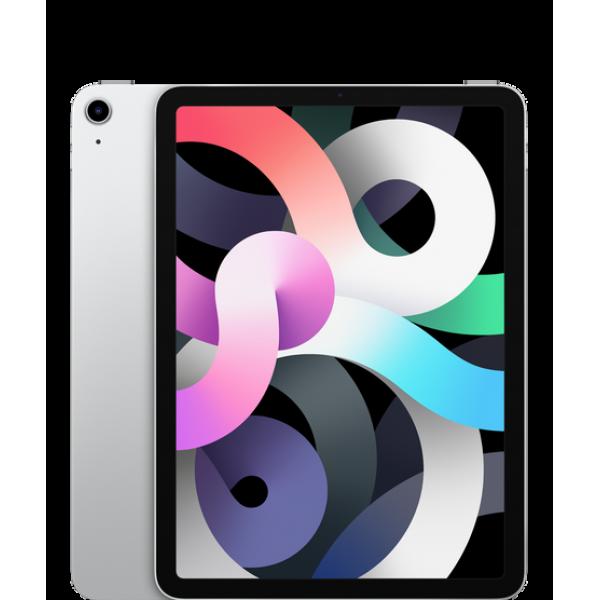 Apple iPad Air 2020 Plata