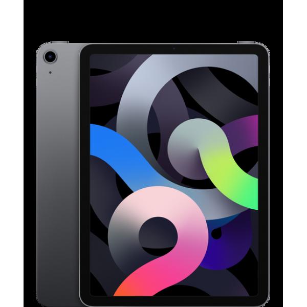 Apple iPad Air 2020 Gris Espacial