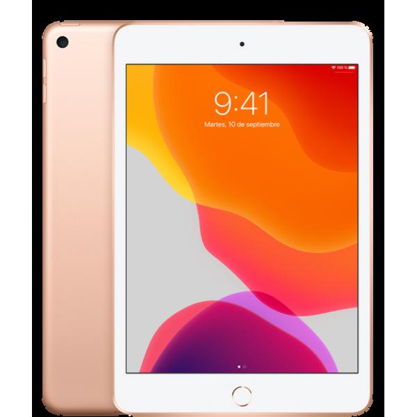 Apple iPad mini 2020 Oro